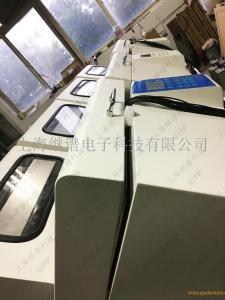 全自动氮吹仪厂家产品图片