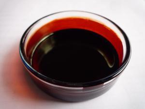 虾青素油剂
