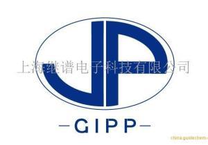 上海继谱电子科技有限公司公司logo
