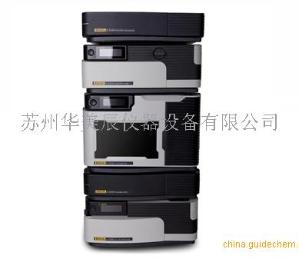 全自动氨基酸分析仪产品图片