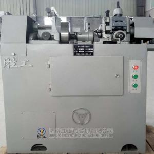 MM-P2计算机屏显式磨损试验机产品图片