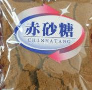 饲料赤砂糖厂家直销质量保证