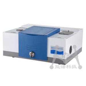 ican 9 傅立叶红外光谱仪产品图片