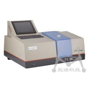 tj270-30a 红外分光光度计(升级版)产品图片