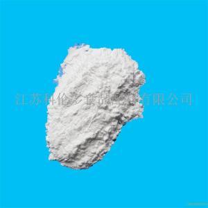 碳酸钾 产品图片