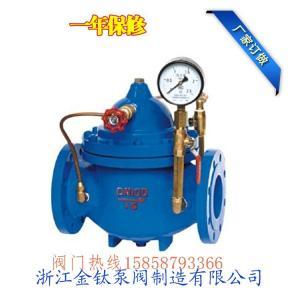 山東300X緩閉式止回閥 鑄鐵/鑄鋼/不銹鋼/球鐵出廠家
