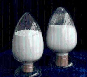 甲醇钠固体产品图片
