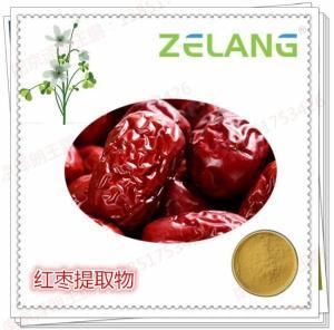红枣提取物 产品图片