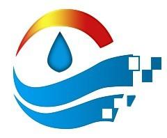 淄博瑞昱泵业有限公司公司logo