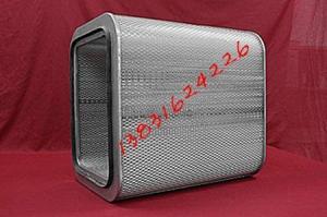 p031595-016-340产品图片