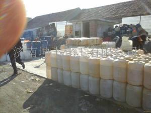 硫酸产品图片