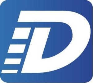 成都丁当科技有限公司公司logo