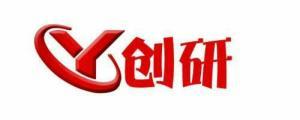 鹤壁市创研仪器仪表有限责任公司公司logo
