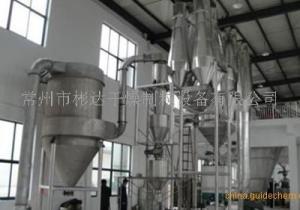 碳酸氢钙干燥设备