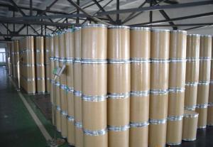 多库酯钠价格产品图片