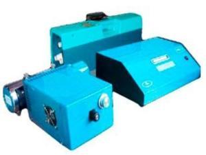 汞分析仪产品图片