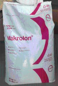 拜耳 PC Bayer Makrolon 2805