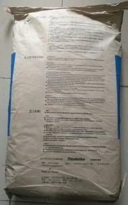宝理塑料 LCP VECTRA E130i Polyplastics