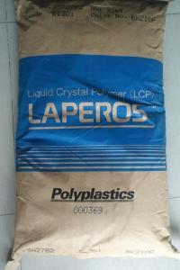 宝理塑料 LCP VECTRA T150 Polyplastics