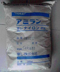 Toray东丽 PA6 Amilan CM3004G-30