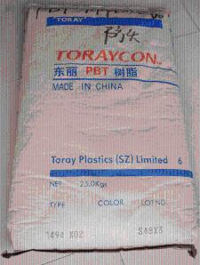 Toray东丽 PBT Toraycon 7151G-X01