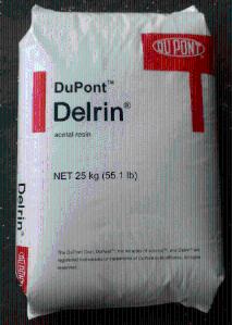 杜邦聚甲醛POM Delrin 100P NC010 DuPont
