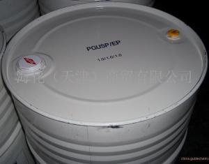 丙二醇   食品级  工业级