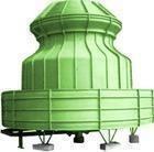 节能冷却塔 产品图片