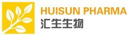 西安汇生生物科技有限公司公司logo