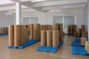 源头供应丨香兰素丨121-33-5产品图片