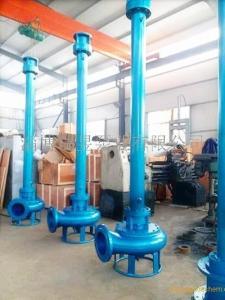 立式排沙泵,液下渣漿泵,液下排砂泵,立式泥漿泵,廠家直供