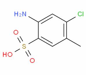 2B酸 产品图片