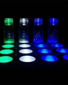 16孔道光反应仪器/光催化设备/光反应装置/光反设备