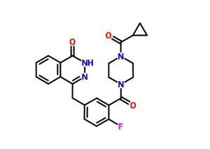 4-羟基-3-戊烯内酯591-12-8 原料 厂家直销
