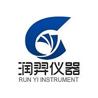 上海市润羿仪器科技有限公司公司logo