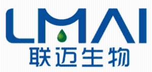 上海联迈生物工程有限公司公司logo