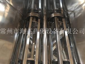制粒机-制粒设备-摇摆制粒机产品图片