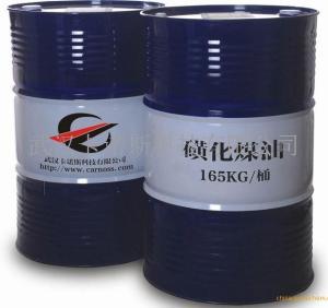 航空煤油湖北自建油罐仓库产品图片