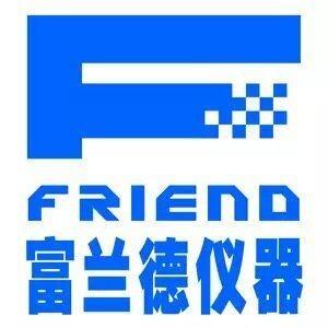长沙富兰德实验分析仪器亚虎777国际娱乐平台公司logo