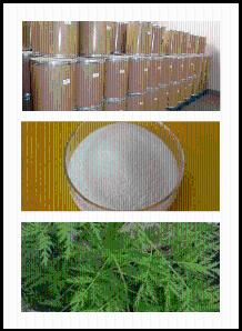 醋酸曲安奈德原料药厂家价格