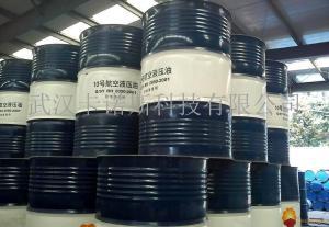 昆仑经济型抗磨液压油