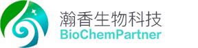 上海瀚香生物科技有限公司公司logo