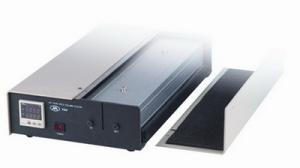 HT-340色谱柱恒温箱产品图片