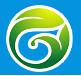 湖北永阔科技有限公司公司logo