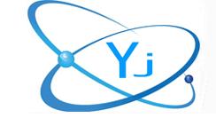 河南省伊佳净水材料有限公司公司logo