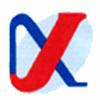 济南新时代试金仪器有限公司公司logo