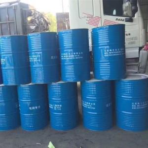 厂家原装二氯甲烷医药级高品质