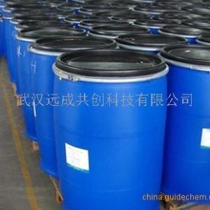 1,2-己二醇|纯度99.5%|油墨杀菌防腐保湿剂产品图片