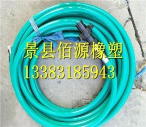 防喷器胶管A大庆防喷器胶管A防喷器胶管生产