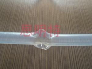 管子水壓試驗裝置-管件耐水壓測試臺-容器靜水壓檢測臺